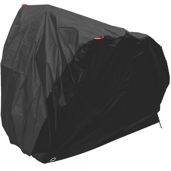 Tricycle storage waterproof cover